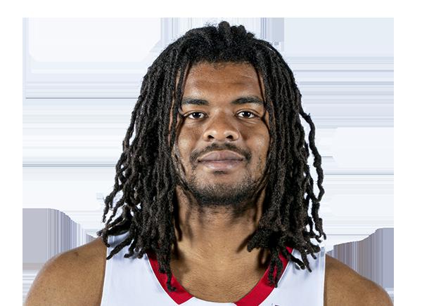 https://a.espncdn.com/i/headshots/mens-college-basketball/players/full/4278113.png