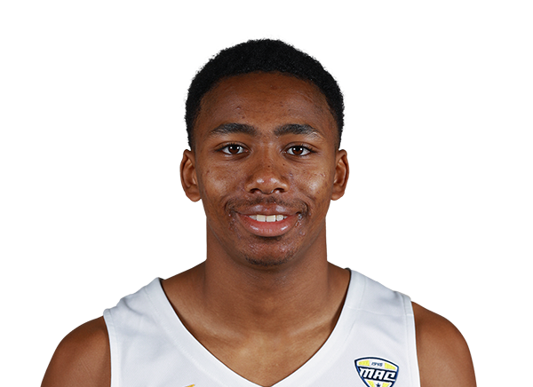https://a.espncdn.com/i/headshots/mens-college-basketball/players/full/4278114.png