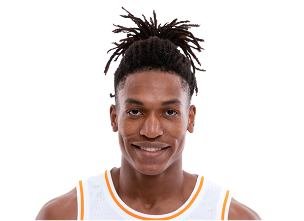 https://a.espncdn.com/i/headshots/mens-college-basketball/players/full/4278116.png