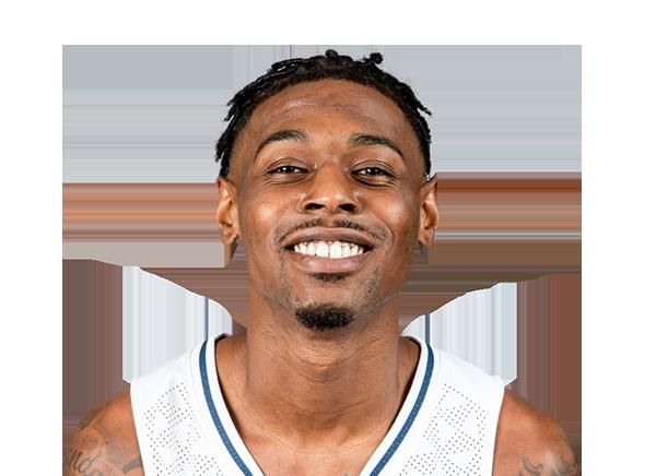 https://a.espncdn.com/i/headshots/mens-college-basketball/players/full/4278117.png