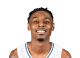 https://a.espncdn.com/i/headshots/mens-college-basketball/players/full/4278117.png