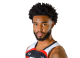 https://a.espncdn.com/i/headshots/mens-college-basketball/players/full/4278118.png