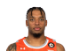 https://a.espncdn.com/i/headshots/mens-college-basketball/players/full/4278119.png