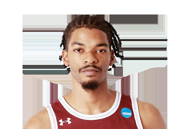 https://a.espncdn.com/i/headshots/mens-college-basketball/players/full/4278121.png