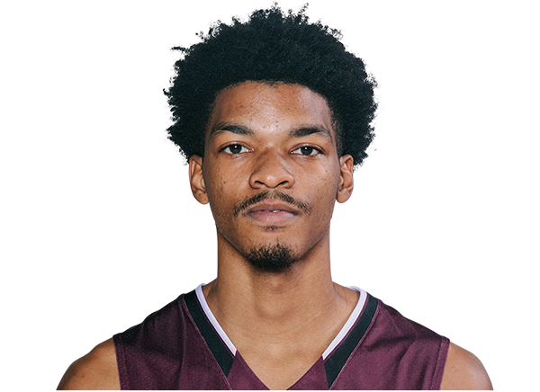 https://a.espncdn.com/i/headshots/mens-college-basketball/players/full/4278121.png