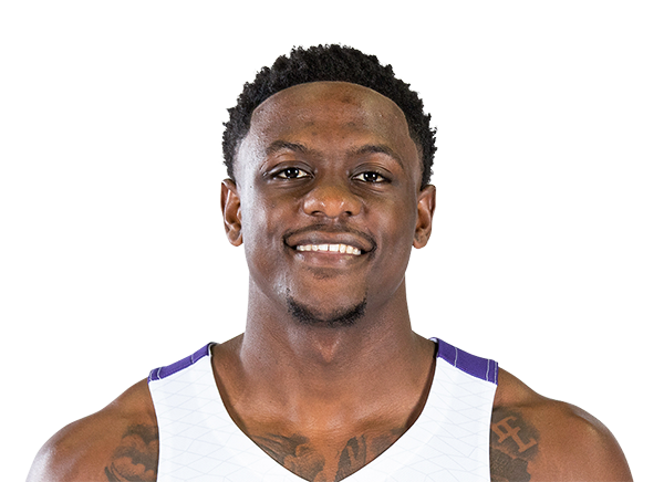 https://a.espncdn.com/i/headshots/mens-college-basketball/players/full/4278123.png