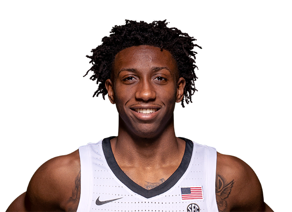 https://a.espncdn.com/i/headshots/mens-college-basketball/players/full/4278124.png