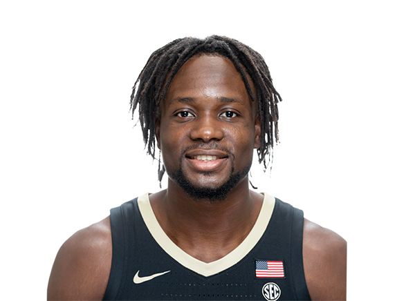 https://a.espncdn.com/i/headshots/mens-college-basketball/players/full/4278125.png