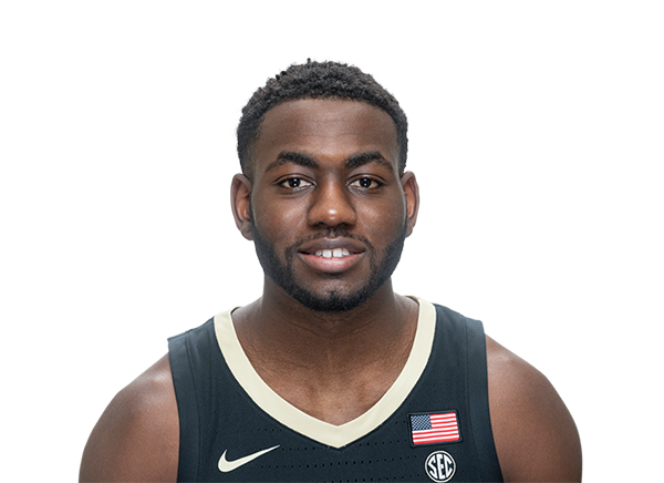 https://a.espncdn.com/i/headshots/mens-college-basketball/players/full/4278126.png