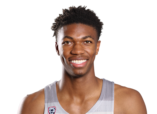 https://a.espncdn.com/i/headshots/mens-college-basketball/players/full/4278127.png