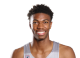https://a.espncdn.com/i/headshots/mens-college-basketball/players/full/4278127.png