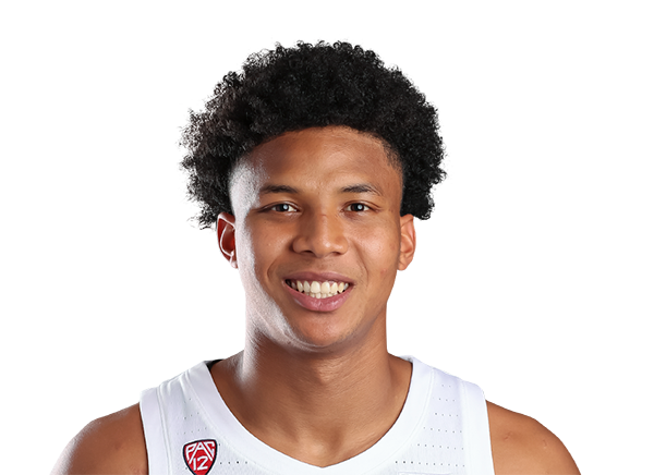 https://a.espncdn.com/i/headshots/mens-college-basketball/players/full/4278128.png
