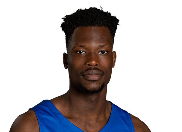 https://a.espncdn.com/i/headshots/mens-college-basketball/players/full/4278131.png