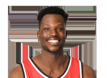 Emmanuel Akot