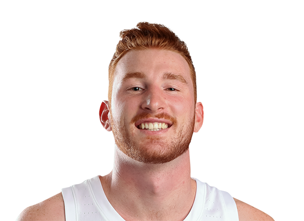 https://a.espncdn.com/i/headshots/mens-college-basketball/players/full/4278132.png