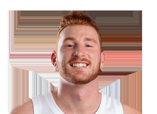 https://a.espncdn.com/i/headshots/mens-college-basketball/players/full/4278132.png