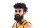 https://a.espncdn.com/i/headshots/mens-college-basketball/players/full/4278133.png
