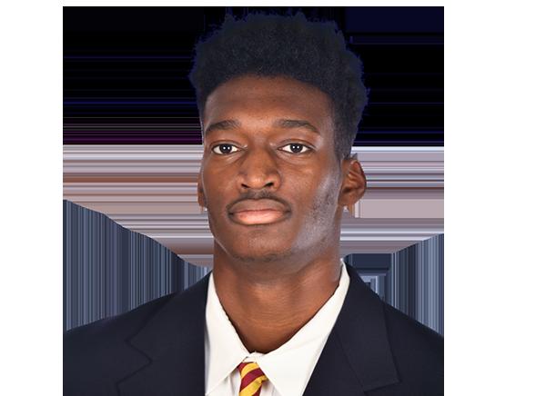 https://a.espncdn.com/i/headshots/mens-college-basketball/players/full/4278137.png
