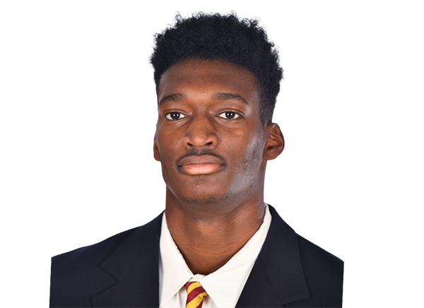 https://a.espncdn.com/i/headshots/mens-college-basketball/players/full/4278137.png
