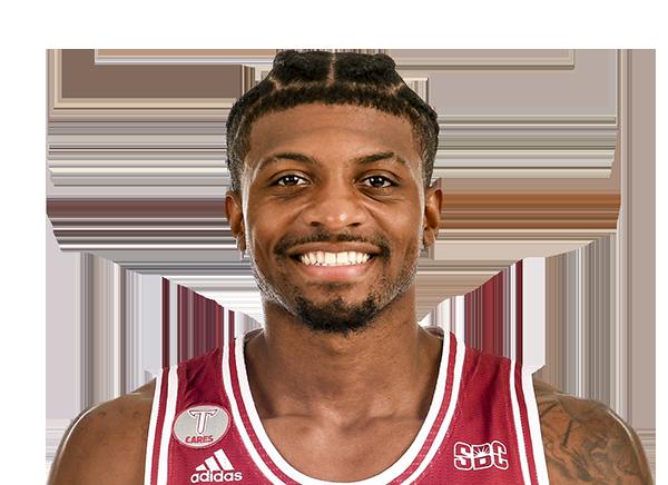 https://a.espncdn.com/i/headshots/mens-college-basketball/players/full/4278139.png