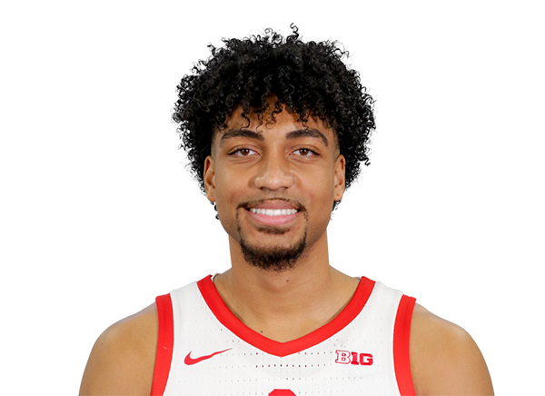 https://a.espncdn.com/i/headshots/mens-college-basketball/players/full/4278141.png
