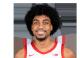 https://a.espncdn.com/i/headshots/mens-college-basketball/players/full/4278141.png