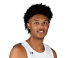 https://a.espncdn.com/i/headshots/mens-college-basketball/players/full/4278143.png