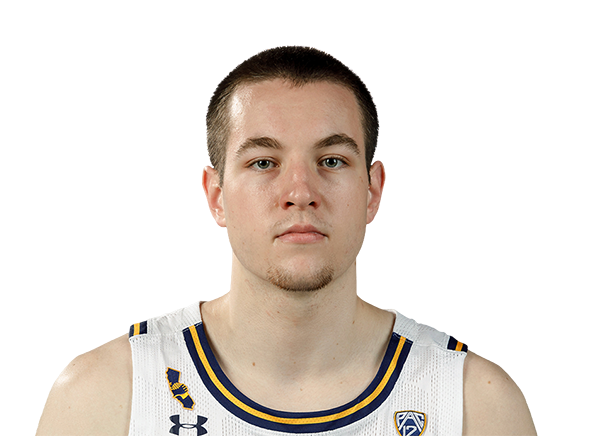 https://a.espncdn.com/i/headshots/mens-college-basketball/players/full/4278145.png