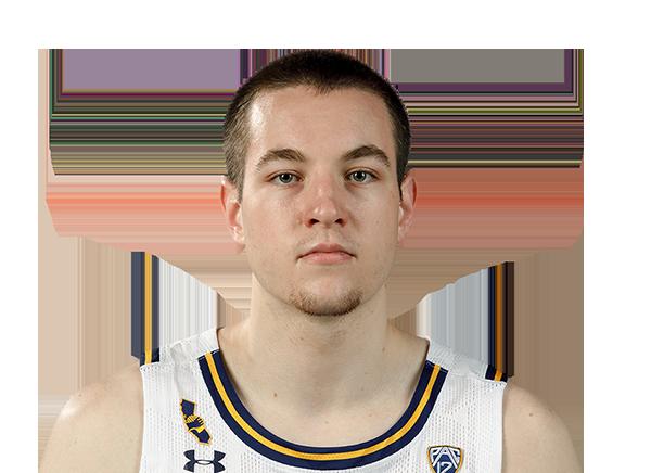 https://a.espncdn.com/i/headshots/mens-college-basketball/players/full/4278145.png