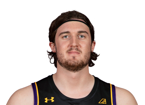 https://a.espncdn.com/i/headshots/mens-college-basketball/players/full/4278202.png