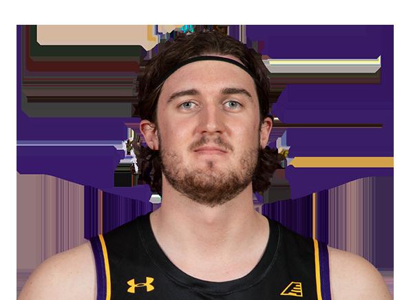 https://a.espncdn.com/i/headshots/mens-college-basketball/players/full/4278202.png