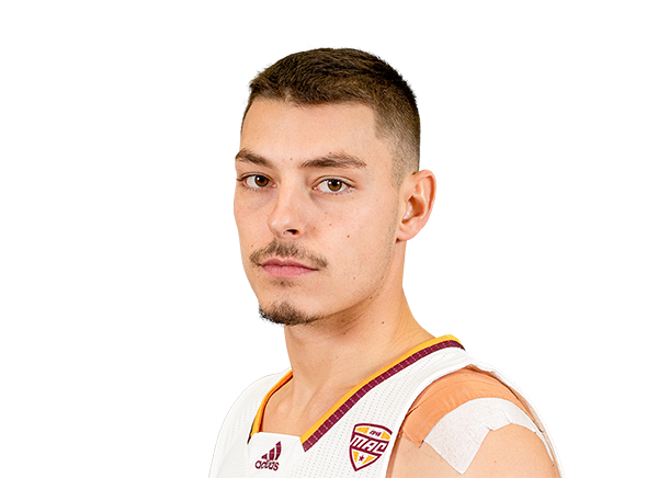 https://a.espncdn.com/i/headshots/mens-college-basketball/players/full/4278203.png