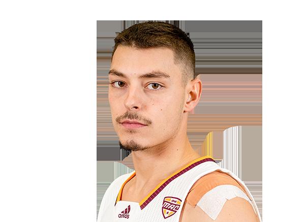 https://a.espncdn.com/i/headshots/mens-college-basketball/players/full/4278203.png