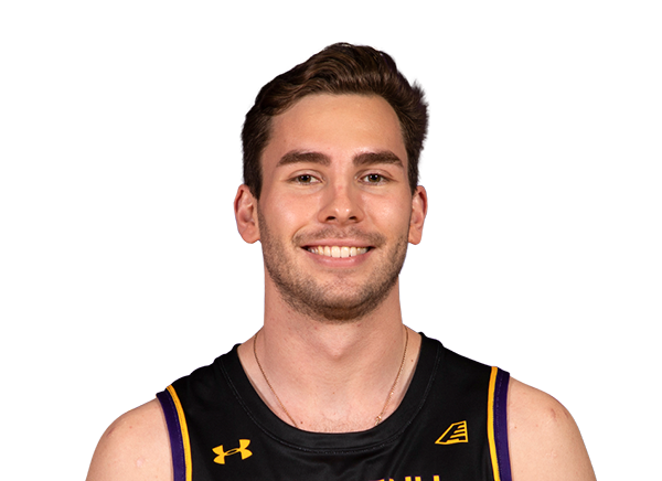 https://a.espncdn.com/i/headshots/mens-college-basketball/players/full/4278204.png