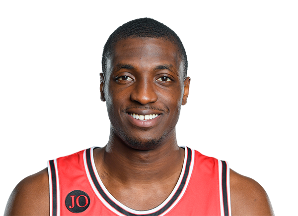 https://a.espncdn.com/i/headshots/mens-college-basketball/players/full/4278217.png