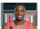 https://a.espncdn.com/i/headshots/mens-college-basketball/players/full/4278217.png