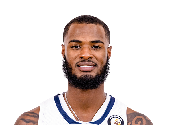 https://a.espncdn.com/i/headshots/mens-college-basketball/players/full/4278218.png