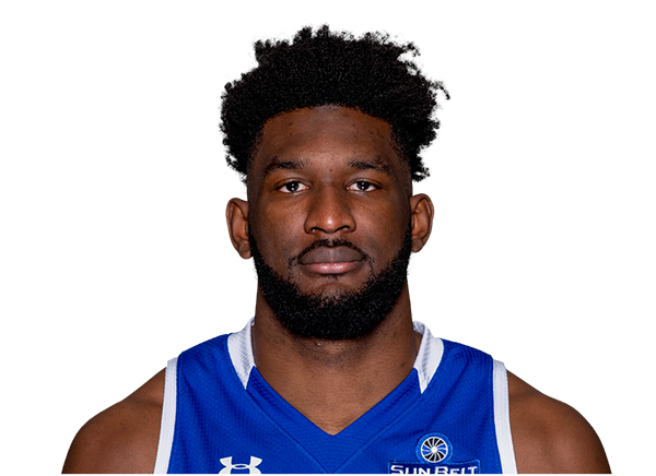 https://a.espncdn.com/i/headshots/mens-college-basketball/players/full/4278220.png