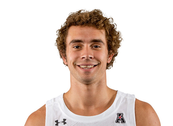 https://a.espncdn.com/i/headshots/mens-college-basketball/players/full/4278221.png