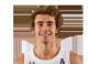 https://a.espncdn.com/i/headshots/mens-college-basketball/players/full/4278221.png