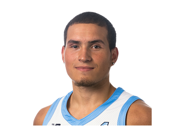 https://a.espncdn.com/i/headshots/mens-college-basketball/players/full/4278222.png