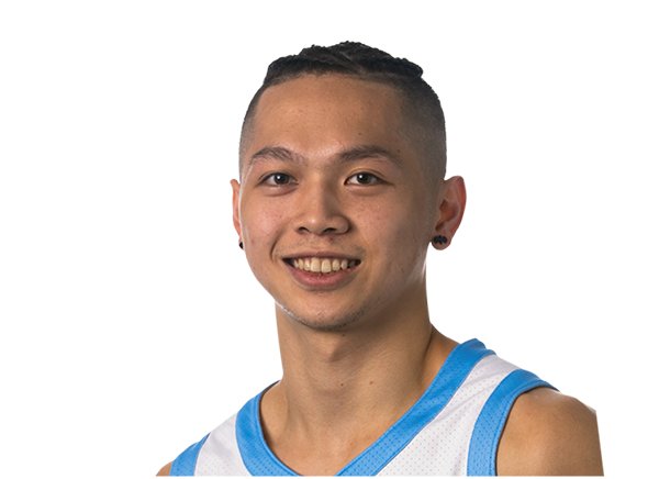https://a.espncdn.com/i/headshots/mens-college-basketball/players/full/4278223.png