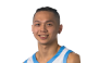 https://a.espncdn.com/i/headshots/mens-college-basketball/players/full/4278223.png