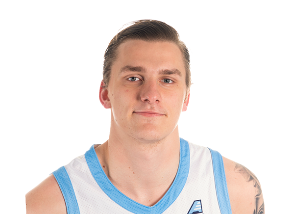 https://a.espncdn.com/i/headshots/mens-college-basketball/players/full/4278224.png