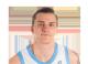 https://a.espncdn.com/i/headshots/mens-college-basketball/players/full/4278224.png