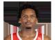 https://a.espncdn.com/i/headshots/mens-college-basketball/players/full/4278229.png