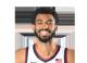 https://a.espncdn.com/i/headshots/mens-college-basketball/players/full/4278230.png