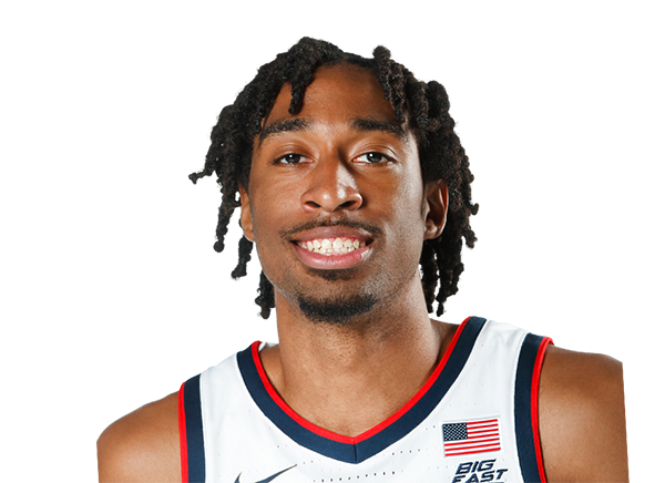 https://a.espncdn.com/i/headshots/mens-college-basketball/players/full/4278231.png