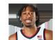 https://a.espncdn.com/i/headshots/mens-college-basketball/players/full/4278231.png