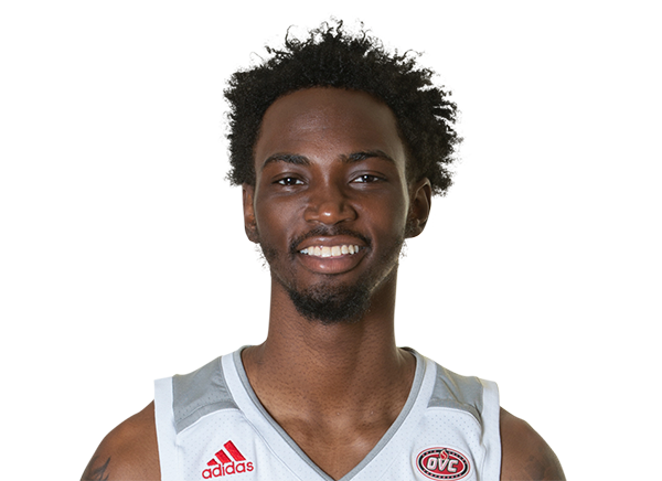 https://a.espncdn.com/i/headshots/mens-college-basketball/players/full/4278233.png